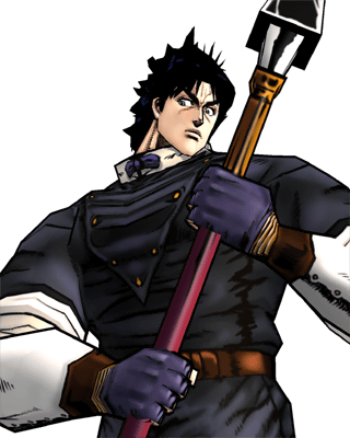 PS2 Spear Jonathan Render.png