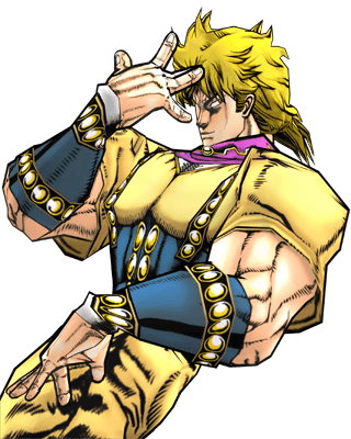 PS2 Dio Brando Render 2.png