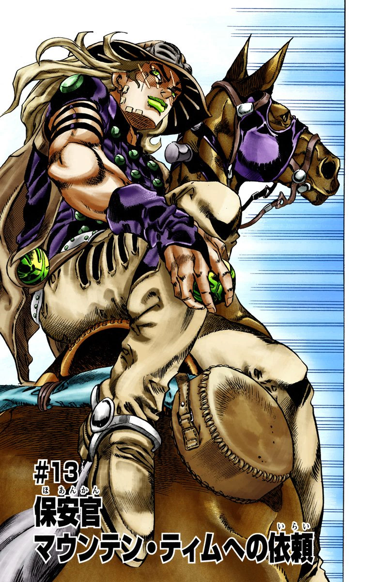 SBR Chapter 13.png