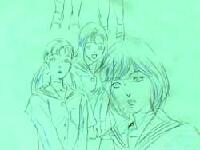 OVA Ep. 2 7.18.png