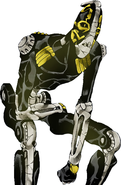 Foo_Fighters_Stand_Infobox_Manga.png