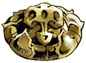 Passione Logo Manga.png