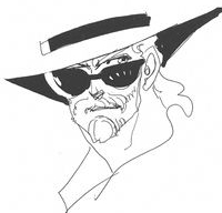 SketchesAv.jpg