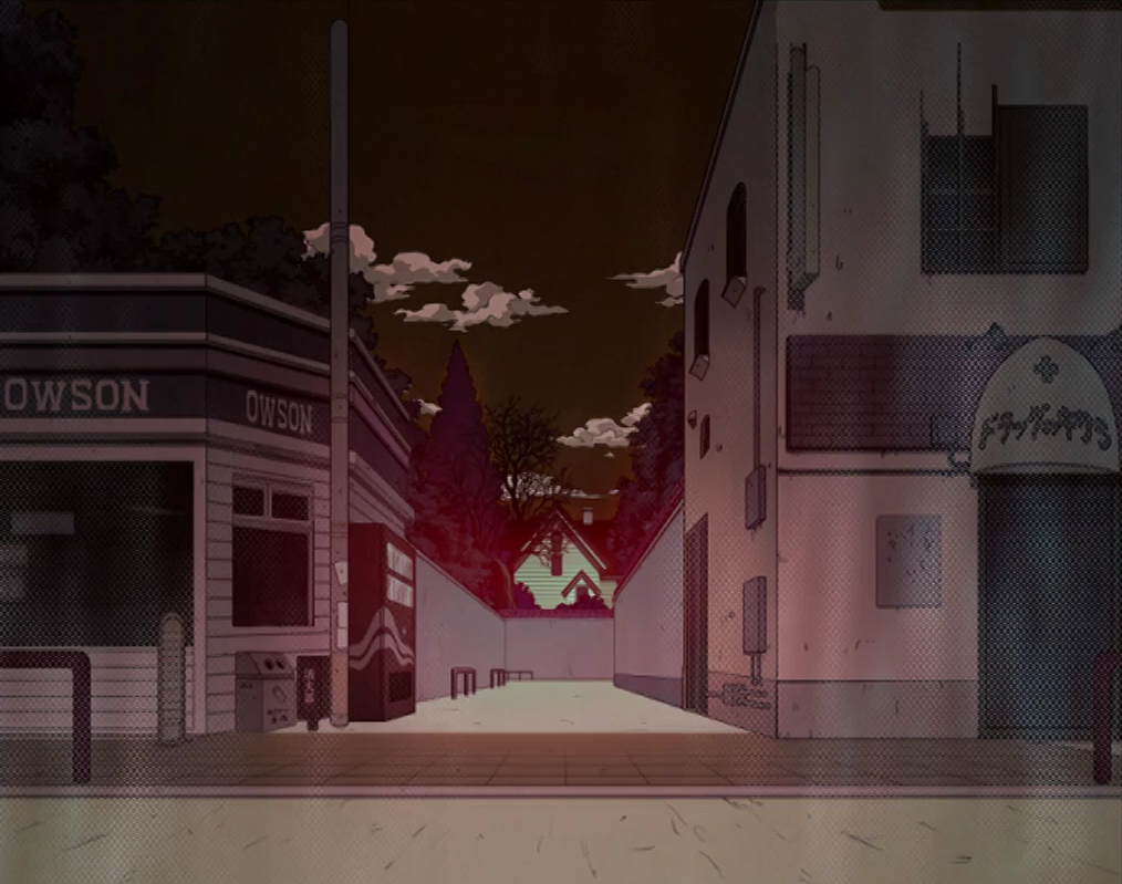 Ghost Girl's Alley Infobox Anime.png