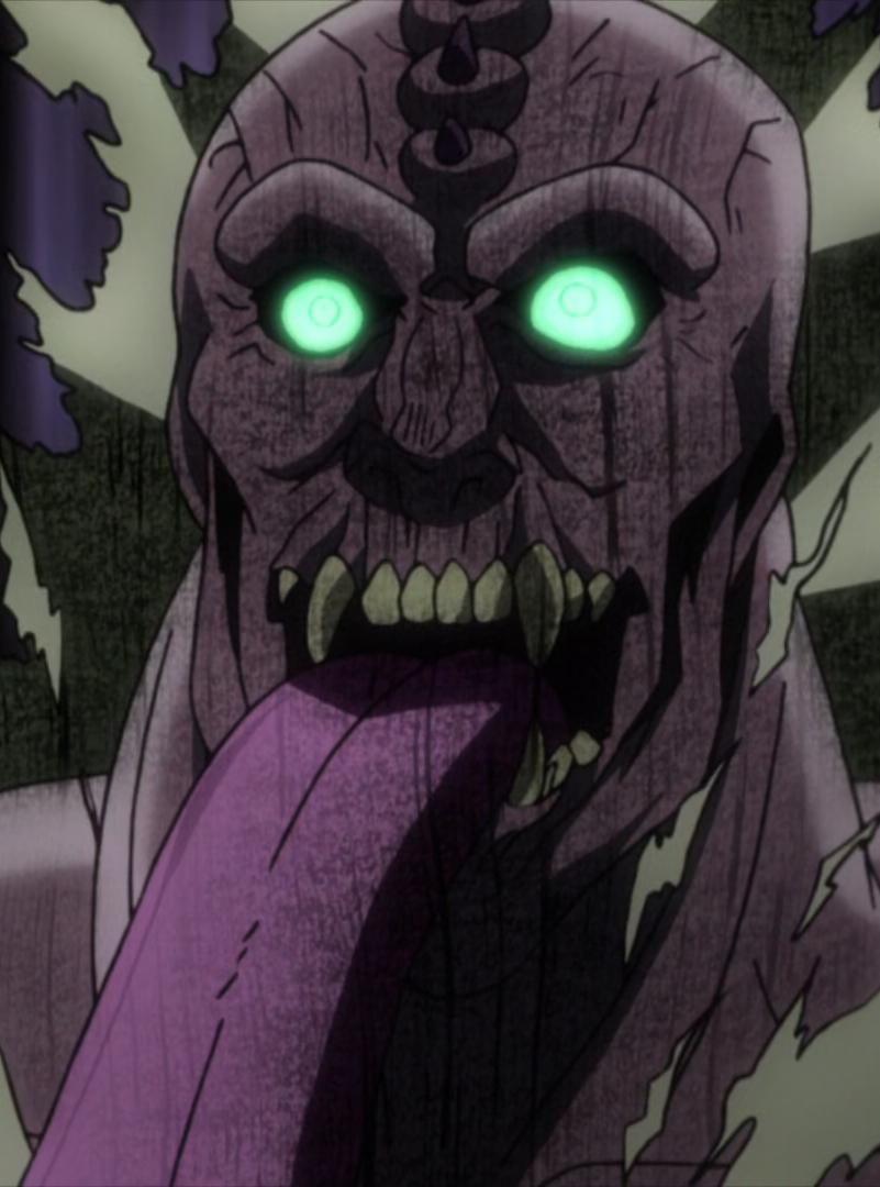 Adams Zombie Infobox Anime.png