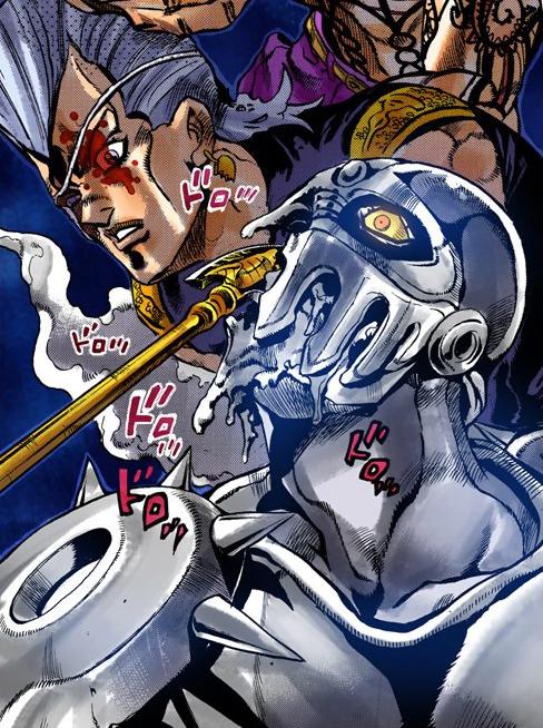 Silver Chariot VA Infobox Manga.png