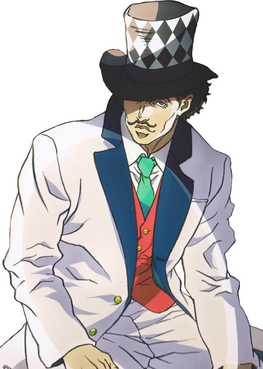 Will_Zeppeli_Infobox_Anime.png