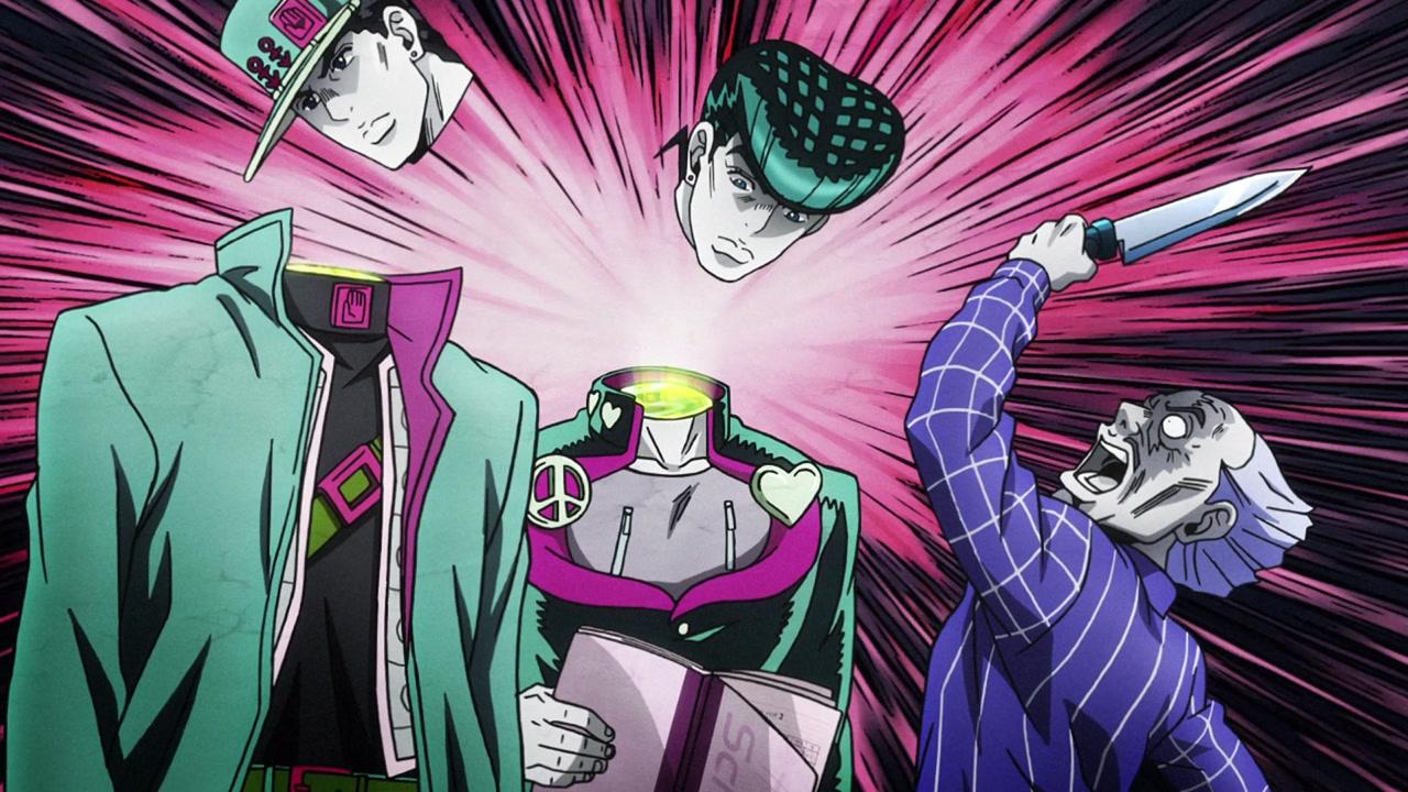 Yoshihiro decapitates the duo.png