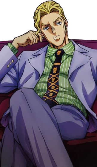 Yoshikage Kira Original Infobox Anime.png