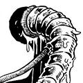 Baoh (Parasite)
