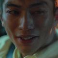 Akira Katahira