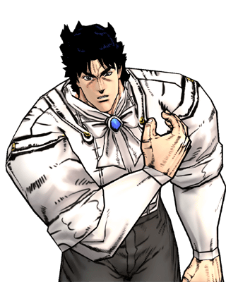 PS2 Weakened Jonathan Render.png