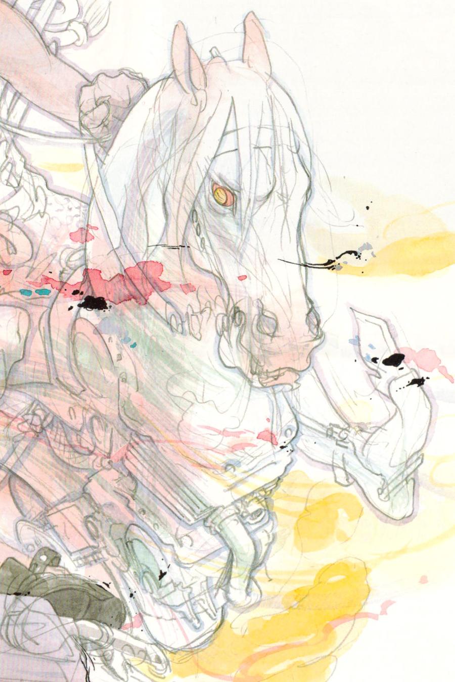 Assy the Horse Infobox Light Novel.png