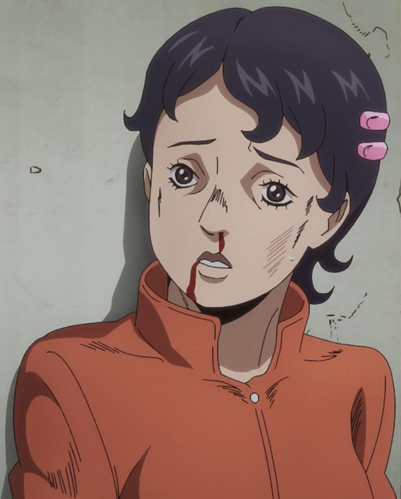 Bullied Prisoner Anime.PNG