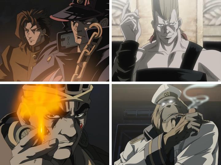 Episode 3 OVA.png