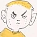 Jo Kujo