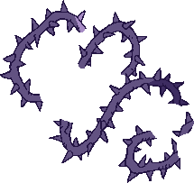 Hermit Purple Appearance.png