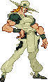 Spritehorse.PNG