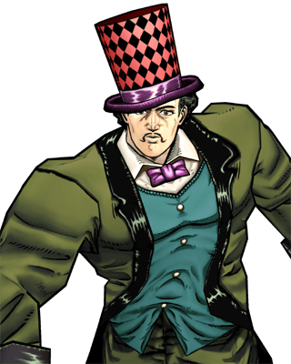 PS2 Will Zeppeli Render.png
