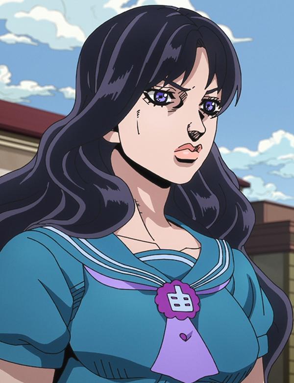 Yukako Yamagishi Infobox OVA.jpg