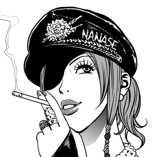 Masato Naka