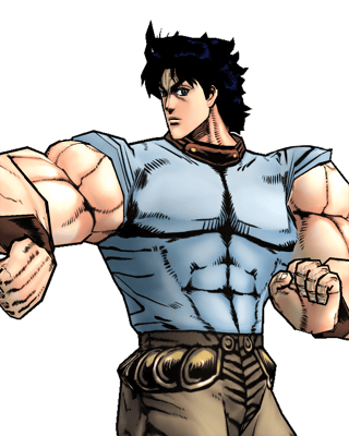 PS2 Hamon Training Jonathan Render.png