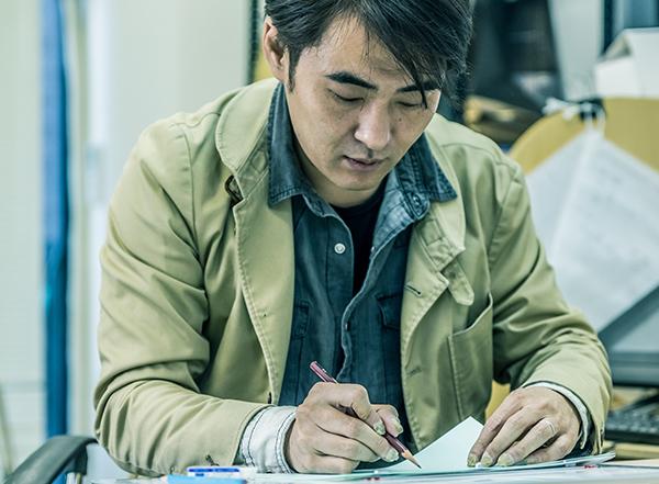 MasahikoKomino.png