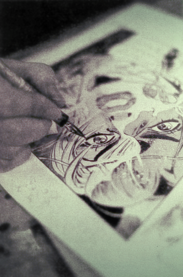 Araki Drawing Jolyne.png