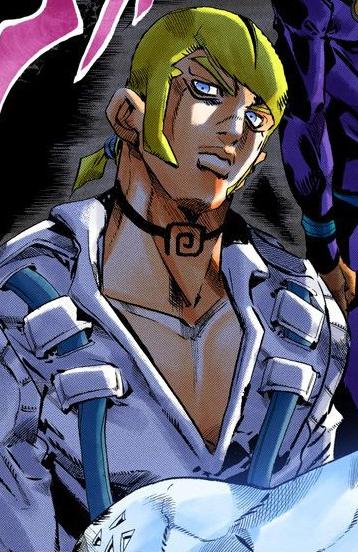Donatello_Versus_Infobox_Manga.png