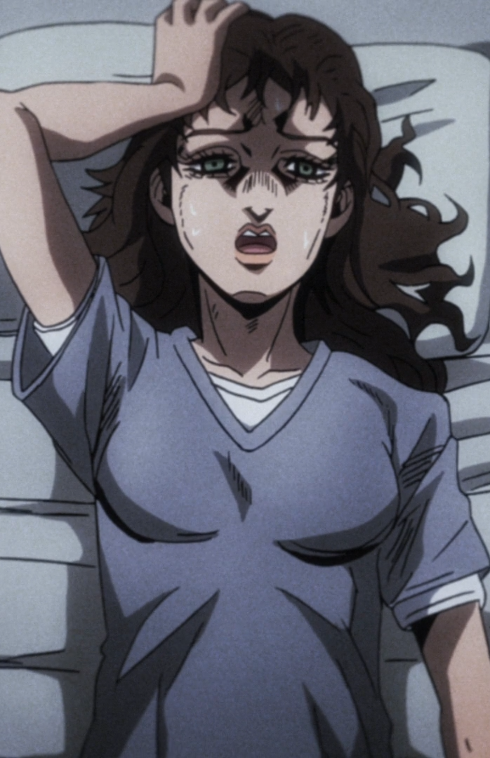 Diavolo's Mother Infobox Anime.png