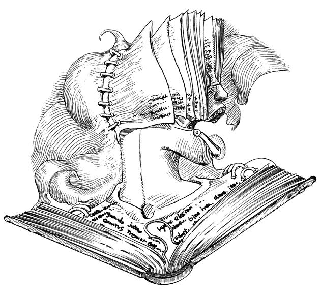 The Book Infobox Light Novel.jpg