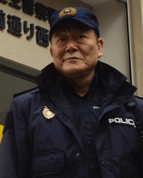 Ryohei Higashikata Infobox Film.png