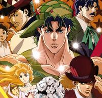 Anime Gallery Av.png