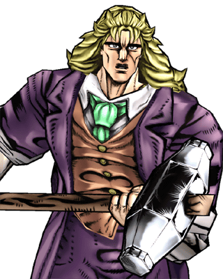 PS2 Sledgehammer Speedwagon Render.png