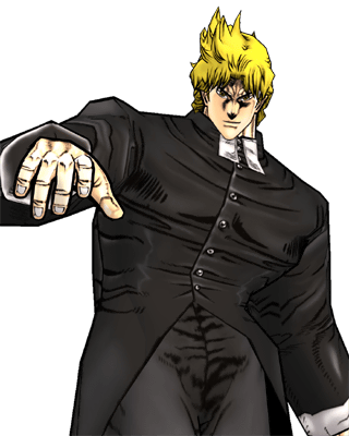 PS2 Father Styx Dio Render.png