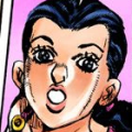 Bruno's Mother