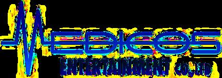 Medicos logo.png