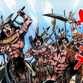 Sandman's Tribe