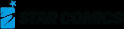 Star Comics Logo 2.png