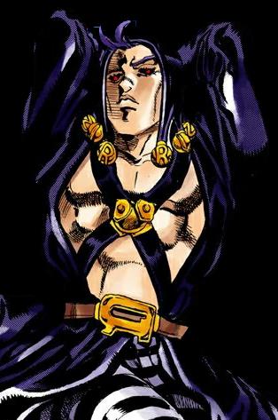Risotto Nero Infobox Manga.png
