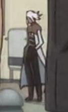 Terunosuke cameo.png