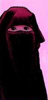 JJL Ch 99 Woman in Burqa.png