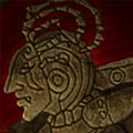 AztecChiefAvAnim.png