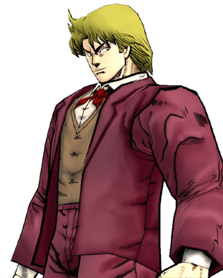 PS2 Young Dio Render 1.png