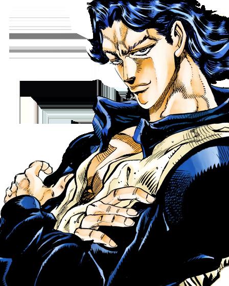 Steely Dan Infobox Manga.png
