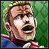 Impostor Captain Tennille