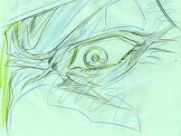 OVA Ep. 1 7.39.png