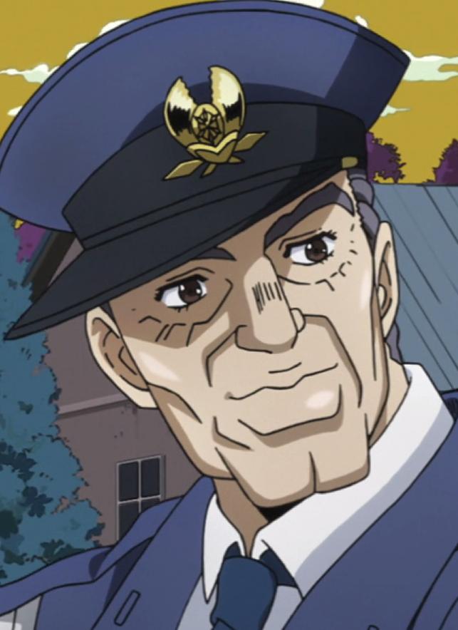 Ryohei Higashikata Infobox Anime.png