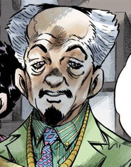Yoshihiro Kira Human Infobox Manga.png