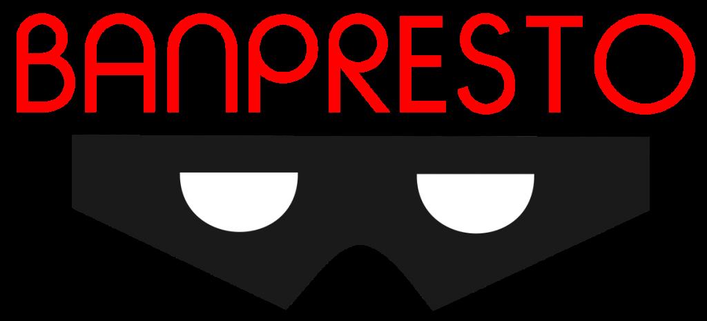 Banpresto Logo.png